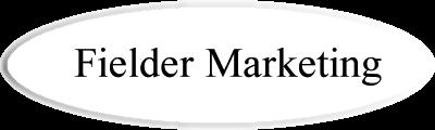 Fielder Marketing Blog